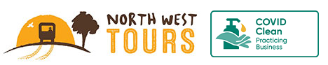 North West Tours
